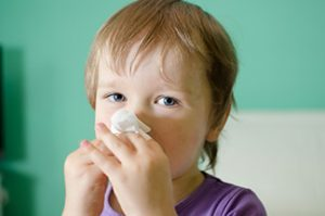 Allergy Relief Treatment St. Louis