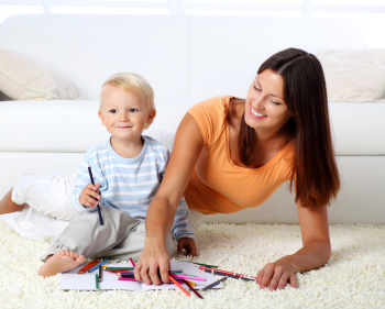 Carpet Cleaning Chesterfield Mo Floor Matttroy