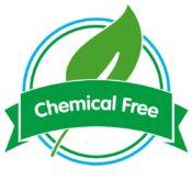 Chemical_Free