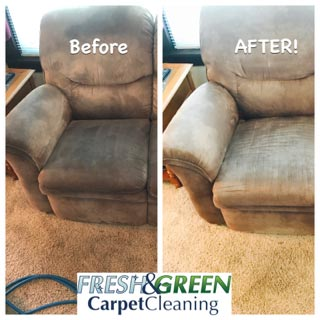 Awesome Rug Doctor On Couch Area Rug Ideas Theyellowbook Wood Chair Design Ideas Theyellowbookinfo